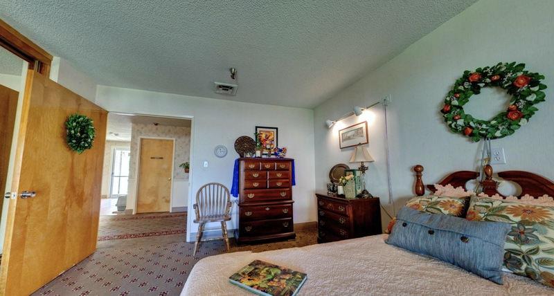 bedrooms-10